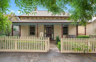 Picture of 21 Mercer Street, Queenscliff VIC 3225