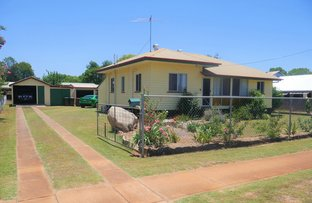 Picture of 42 Avoca Street, Kingaroy QLD 4610