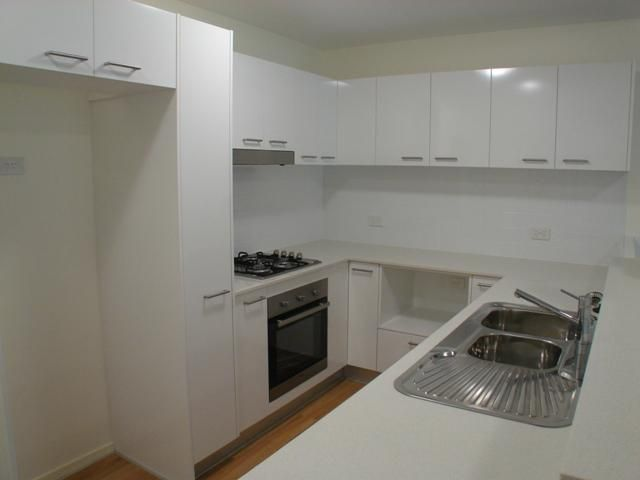 21/41 Beeston Street, Teneriffe QLD 4005, Image 1