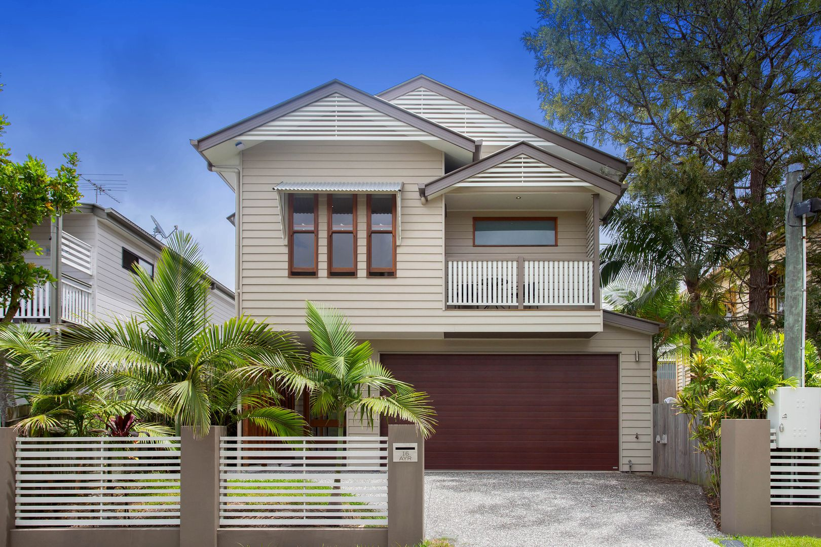 16 Ayr Street, Morningside QLD 4170, Image 0