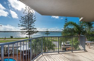 Picture of 11/418 Marine Parade, Biggera Waters QLD 4216