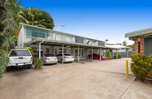 Picture of 5/159 Harold Street, West End QLD 4810