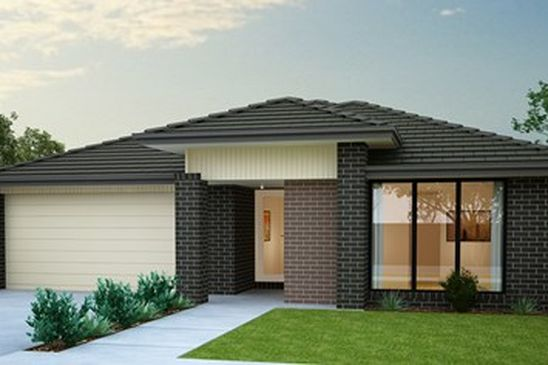 Picture of 1359 Stag Place, WALLAN VIC 3756