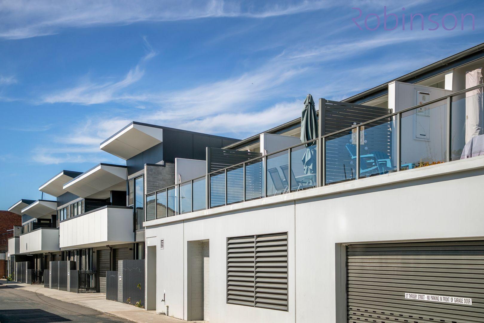 106/27 Throsby Street, Wickham NSW 2293, Image 1
