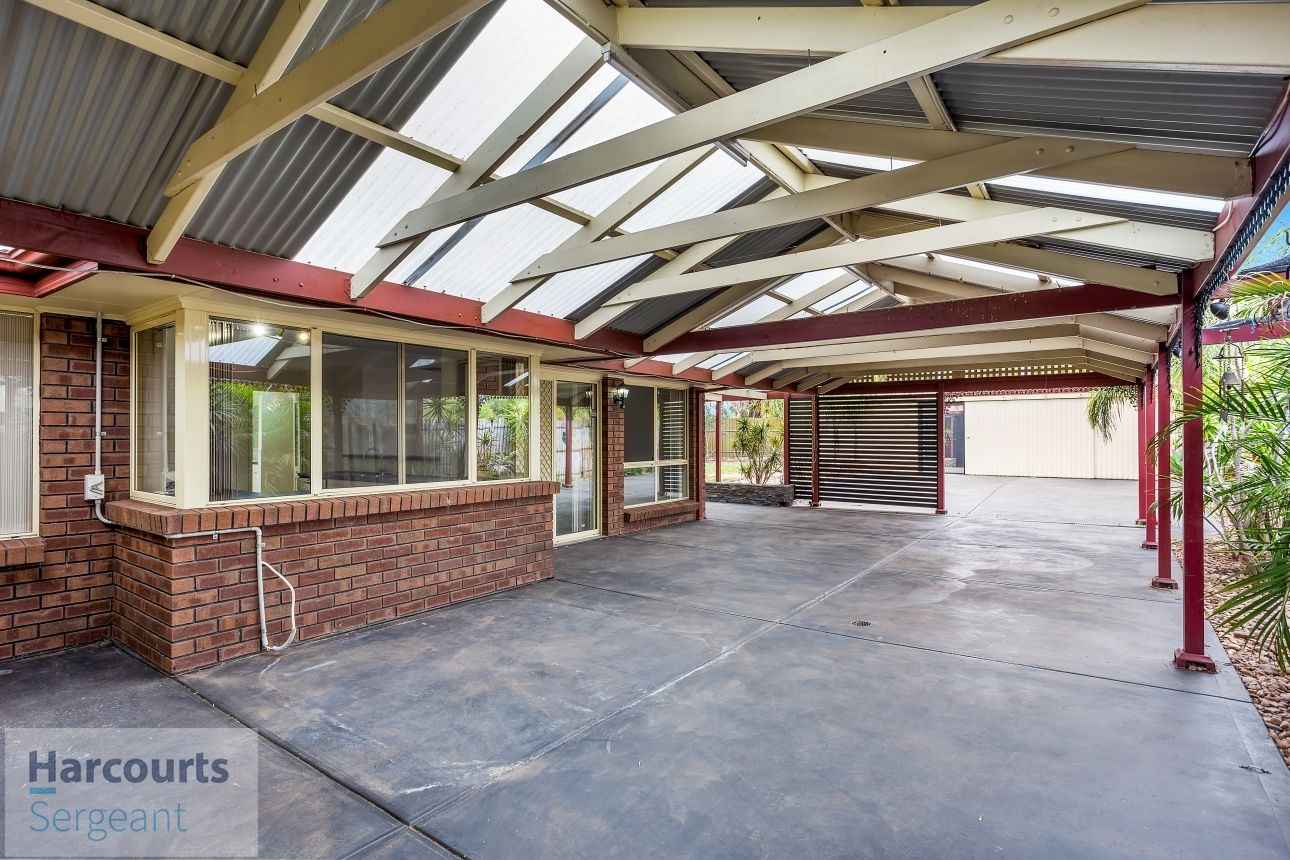6 Settlers Court, Paralowie SA 5108, Image 1