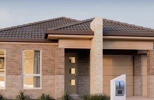 Picture of Lot 534 24 Eastwood Avenue, Hamlyn Terrace NSW 2259