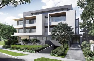 Picture of 37 Hailes Street, Greensborough VIC 3088