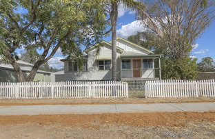 Picture of 48 McNulty Street, Miles QLD 4415