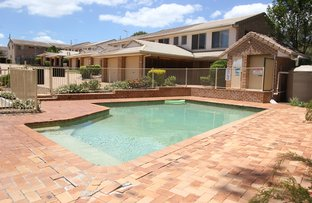 Picture of 34/709 Kingston Road, Waterford West QLD 4133