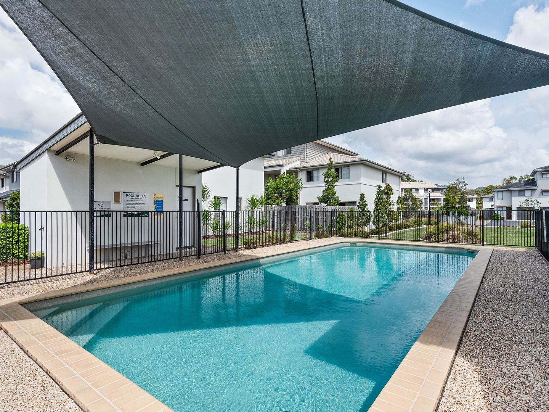 18/26 Yaun Street, Coomera QLD 4209, Image 1