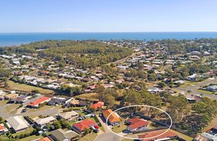 Picture of 27 Sharyn Court, Point Vernon QLD 4655