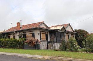 Picture of 7 Veness Street, Glen Innes NSW 2370