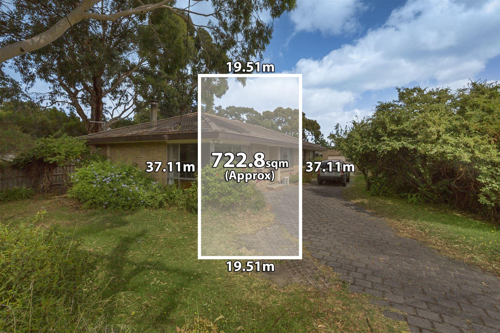233 Lawrence Road, Mount Waverley VIC 3149, Image 0