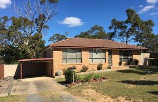 21 King Street, Hill Top NSW 2575