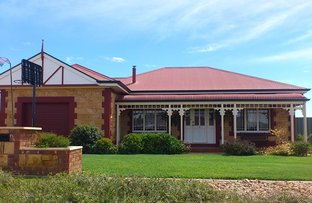 Picture of 5 Homestead Court, Whyalla Jenkins SA 5609