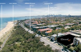 302/47 Ormond Esplanade, Elwood VIC 3184