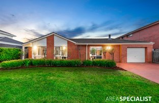 Picture of 59 Willys Avenue, Keilor Downs VIC 3038