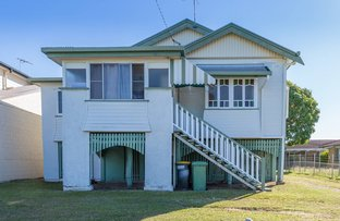 Picture of 2 Byron Street, Mac Kay QLD 4740