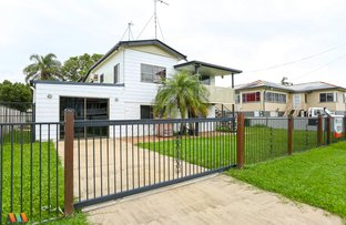 Picture of 83 Donaldson Street, West Mackay QLD 4740