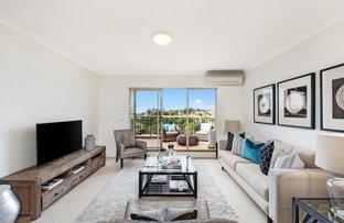 55/2A Palmer Street, Naremburn NSW 2065