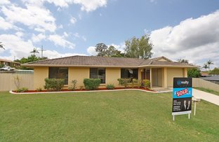 Picture of 10 Dumbarton Drive, Kallangur QLD 4503