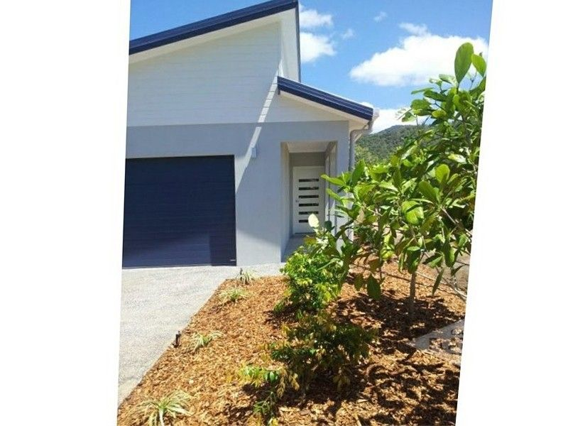 39 Starboard Street, Trinity Beach QLD 4879, Image 0