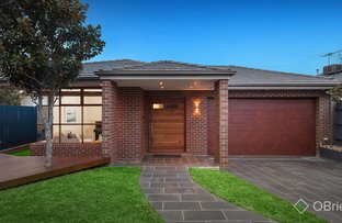 Picture of 328 Nepean Highway, Parkdale VIC 3195
