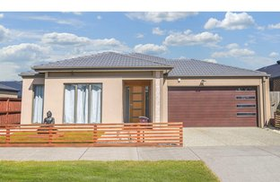 Picture of 4 Hedges Street, Craigieburn VIC 3064