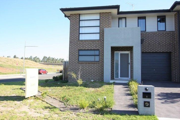 1 Hill Street, Bardia NSW 2565, Image 1