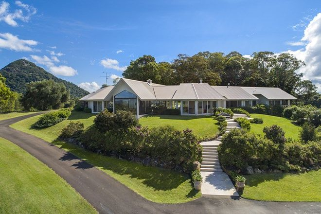 Picture of 108 Tunba Ct, COOROY MOUNTAIN QLD 4563