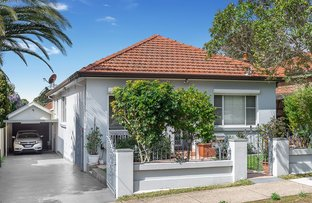 Picture of 34 Ludgate Street, Roselands NSW 2196
