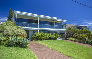Picture of 67 Seaside Parade, Dolphin Point NSW 2539