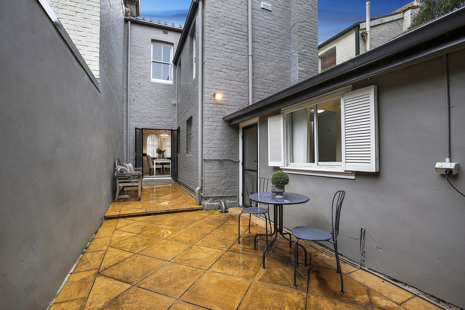 4 Holt Street, Newtown NSW 2042, Image 6
