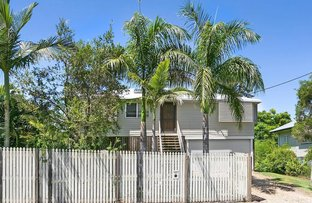 Picture of 34 Card Street, Berserker QLD 4701