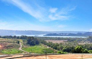 Picture of 20 Bartle Frere Close, Terranora NSW 2486
