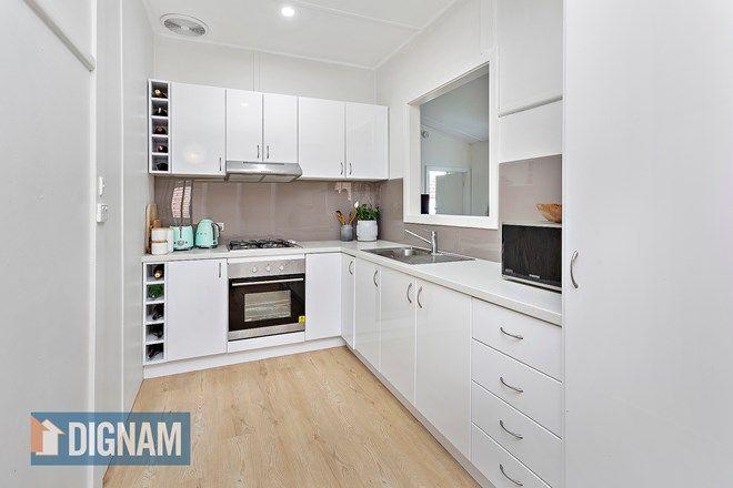 Picture of 24 Dalton  Street, TOWRADGI NSW 2518