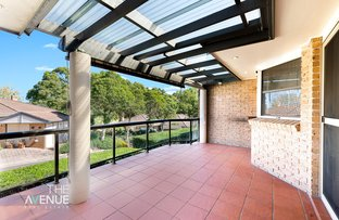 Picture of 38 Castle Pines Drive, Norwest NSW 2153