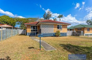 Picture of 16 Gemini Street, Inala QLD 4077