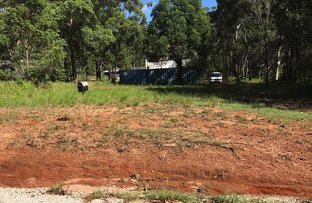 Picture of 8 Martin Pl, Russell Island QLD 4184