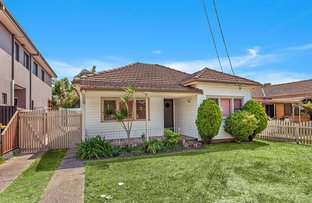 Picture of 28 Griffiths street, Sans Souci NSW 2219