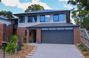 Picture of 6 Crestwood Place, Yarra Junction VIC 3797