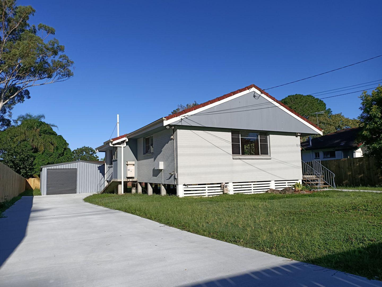 21 Reign St, Slacks Creek QLD 4127, Image 0