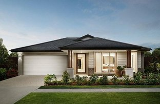 Picture of 7 Woodburn St, Colebee NSW 2761