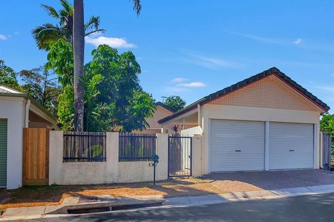 Picture of 44 Silky Oak Court, MOOROOBOOL QLD 4870
