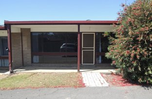 Picture of 5/5 Licola Road, Heyfield VIC 3858