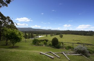 Picture of Berry NSW 2535