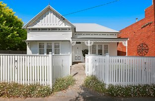 Picture of 38 Gellibrand Street, Colac VIC 3250