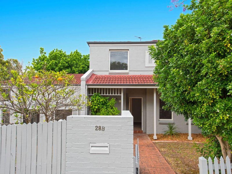 28B Makinson Street, Gladesville NSW 2111, Image 2