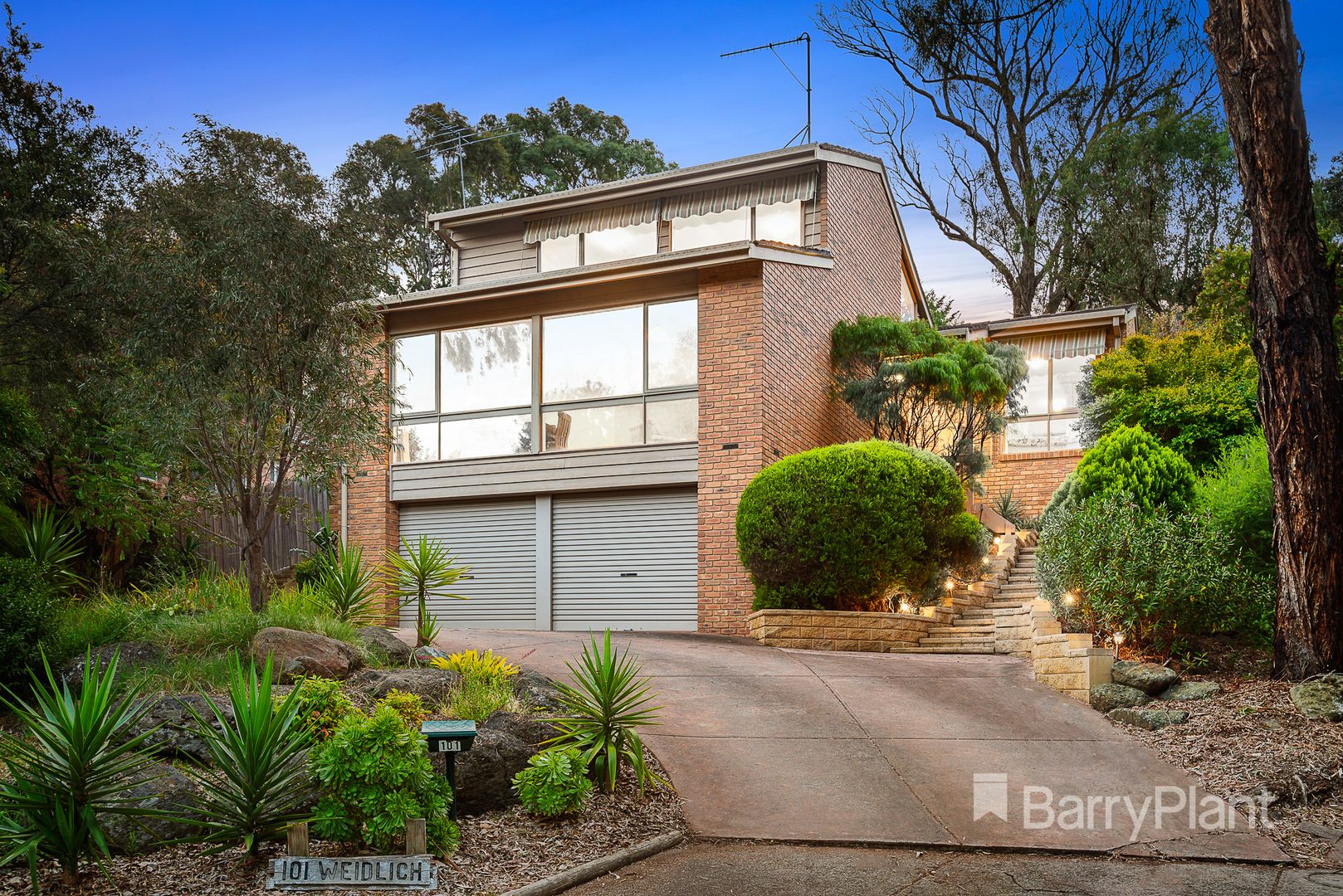 101 Weidlich Road, Eltham North VIC 3095, Image 0