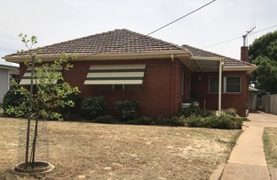 Picture of 83 Anson, Orange NSW 2800